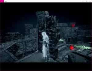 Streaming Assassins Creed Black IV Flag